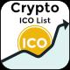 Crypto ICO List Widgets Pro – WordPress ICO Database Plugin