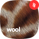Wool - Animal Textures Pack - GraphicRiver Item for Sale