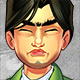 Avatar Creator Man Chinese Set 6 - GraphicRiver Item for Sale