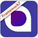 DreamsChat - Mobile App Template (Framework 7 + Bootstrap + PWA) - ThemeForest Item for Sale