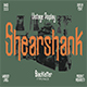 Shearshank - GraphicRiver Item for Sale