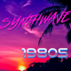 Synth 1980s