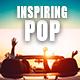 Inspirational Summer Indie Pop