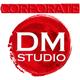 Corporate Uplifting Motivational Music Pack