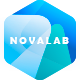 NovaLab - Science Research & Laboratory - ThemeForest Item for Sale
