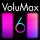 VoluMax - 3D Photo Animator - VideoHive Item for Sale