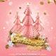 Christmas Spirit - GraphicRiver Item for Sale