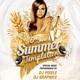 Summer Temptation - GraphicRiver Item for Sale