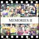 Memories II - VideoHive Item for Sale