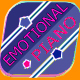 Soft Emotional Piano