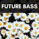 Like This Future Bass