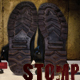 Stomp - AudioJungle Item for Sale