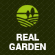 Real Garden - Gardening, Lawn and Landscaping Joomla Theme - ThemeForest Item for Sale