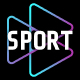 Sport Electro Action Trailer