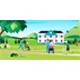 Nursing Home - GraphicRiver Item for Sale