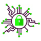 Cyber Interface Access Granted