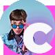 CouponSeek - Deals & Discounts WordPress Theme - ThemeForest Item for Sale
