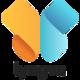 Lyngva - Translation Agency WordPress - ThemeForest Item for Sale