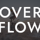 Overflow - Contemporary Blog & Magazine WordPress Theme - ThemeForest Item for Sale