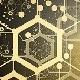 Tech Transition Cybernetic Data