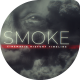 Smoke History Timeline - VideoHive Item for Sale