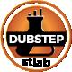 Dark Hybrid Cinematic Dubstep - AudioJungle Item for Sale