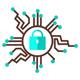 Cyber Interface Scroll