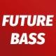 A Future Bass - AudioJungle Item for Sale