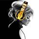 Calm Ukulele Background Music