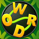 Word Puzzle Mania + Best Word Trivia Puzzle Game + Ready For Publish - CodeCanyon Item for Sale