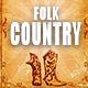 Happy Farm Country Folk