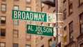 Street signs in New York City - PhotoDune Item for Sale