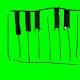 Beautiful Piano Loop