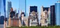 Manhattan - PhotoDune Item for Sale