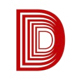 Dynamic Sport Motivation - AudioJungle Item for Sale