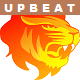 Soft Upbeat Old Pop - AudioJungle Item for Sale