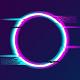 Impact Piano Logo Intro