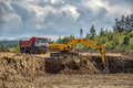 construction site - PhotoDune Item for Sale