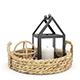 Decoration Set - Livingroom 06 - 3DOcean Item for Sale