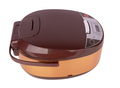 Electric multicooker isolated - PhotoDune Item for Sale