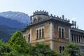 Breno, historic town in Brescia province - PhotoDune Item for Sale