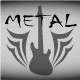 Action Power Metal - AudioJungle Item for Sale