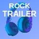 Rock Soundtrack