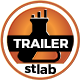 Cyberpunk Trailer Intro Ident - AudioJungle Item for Sale