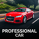 60 Professsional Car Photoshop Actions & Profiles - GraphicRiver Item for Sale
