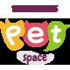 PetSpace - Animal Care & Grooming WordPress Theme - ThemeForest Item for Sale