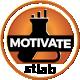 Uplifting Motivational Music - AudioJungle Item for Sale
