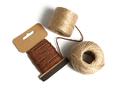 Rolls of Hemp Rope - PhotoDune Item for Sale