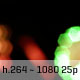 Light Cells 02 - VideoHive Item for Sale