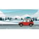 Snow Trip - GraphicRiver Item for Sale